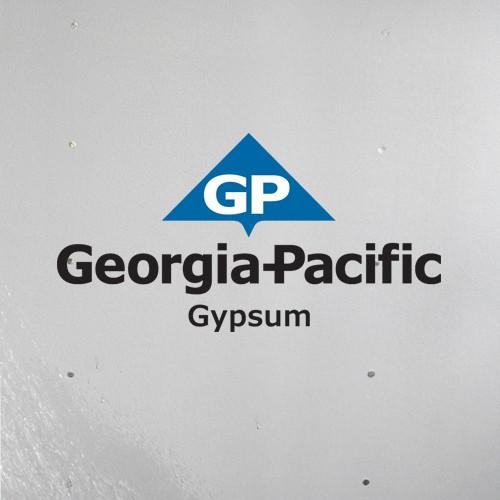 Georgia-Pacific Gypsum