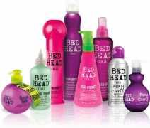 bedhead_styling-thumb-600x510-205299
