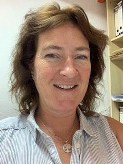 Coach Fleur Irene