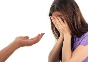 Narcistische therapeut of hulpverlener