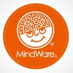 Mindware-Root-Vue Farm Learning