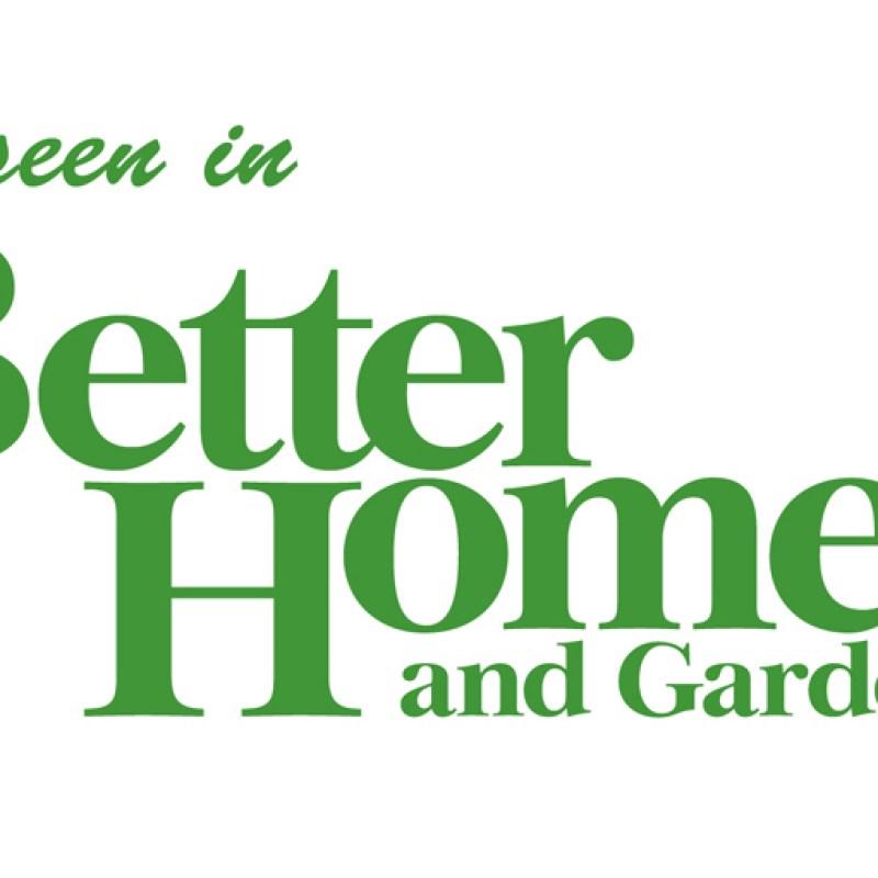 As-Seen-in-Better-Homes-Gardens
