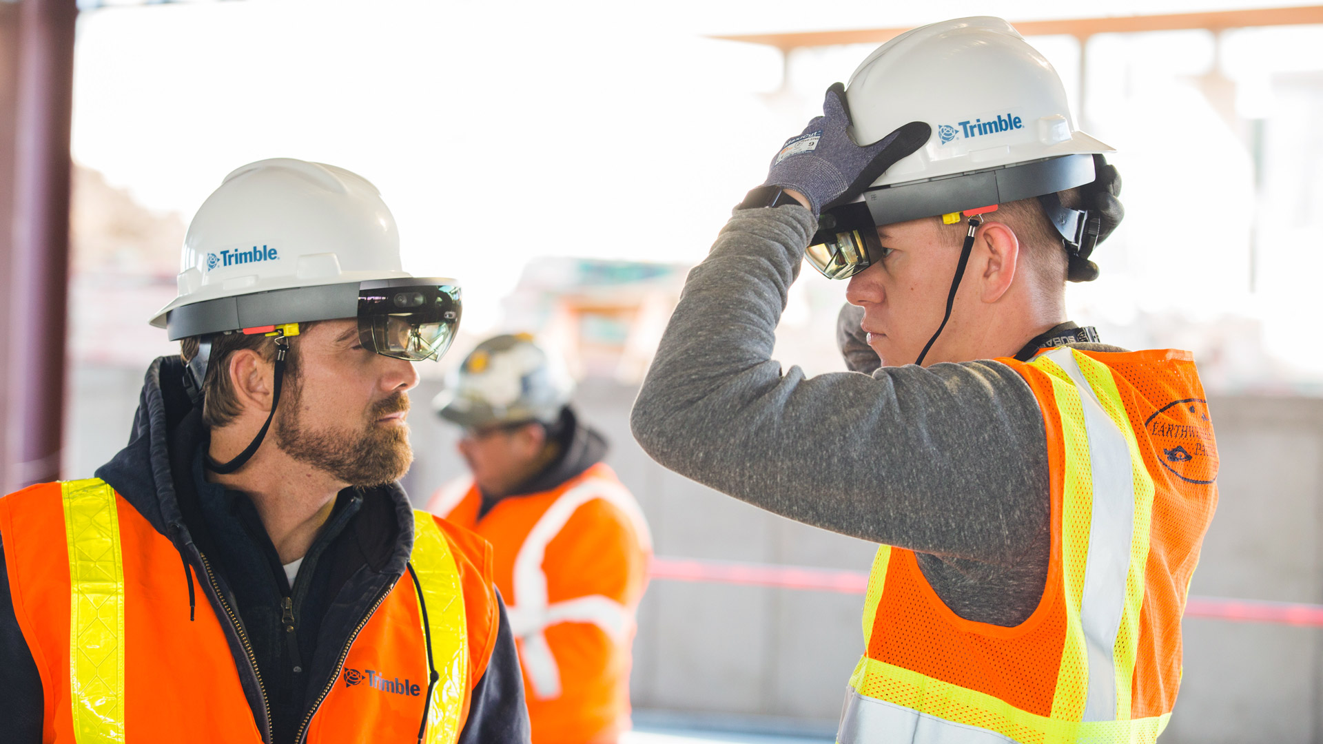 Hard Hat Questions Answered Hsse World