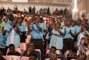 NSMQ2019: Persco title defense passes first test