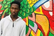 GENIUS: 17-Year-Old Achimota Student Uses Animation To Educate Ghanaians About Coronavirus
