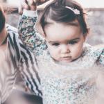 HSPの親子問題