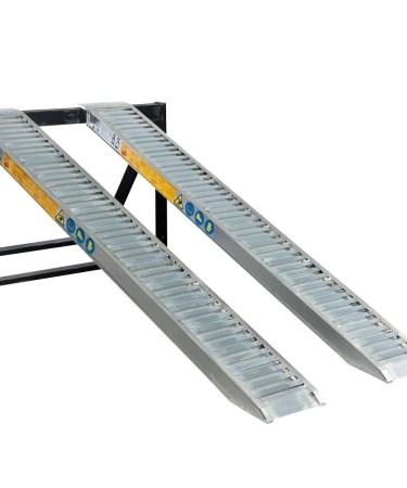 rampe da carico