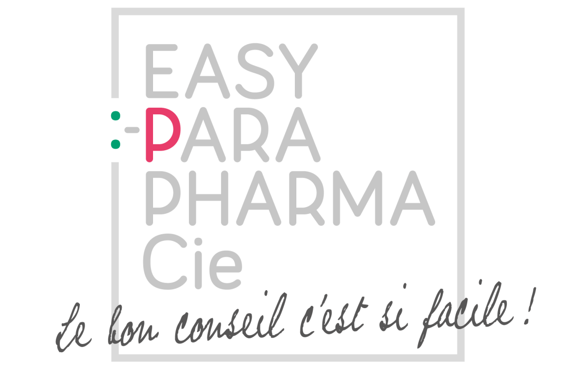easyparapharmacie_logo