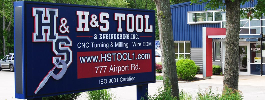 Contact Us Fall River, H&S Tool and Engineering, CNC Milling, CNC Turning, Laser engraving, wire EDM, engineering, CNC machinery, hardface welding, machining services, certified team, welding, inspection equipment, support equipment, Fall River, Fall River MA