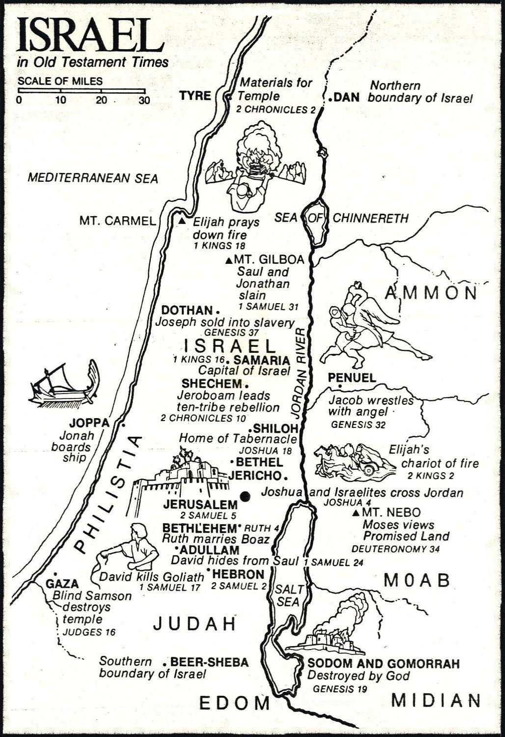 Images About Israel The Holy Land