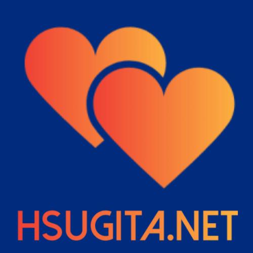 HSUGITA.NET | 遊ぶように学ぼう/「大人の雑学」「役に立つ」「ミニマリスト」に関する情報が満載!