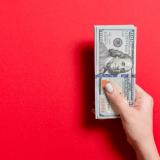 お金の見える化の重要性と思わぬ効果
