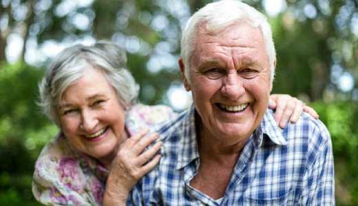 【役に立つ】「笑い」が癌を救う!医学的に証明。未来の希望へ