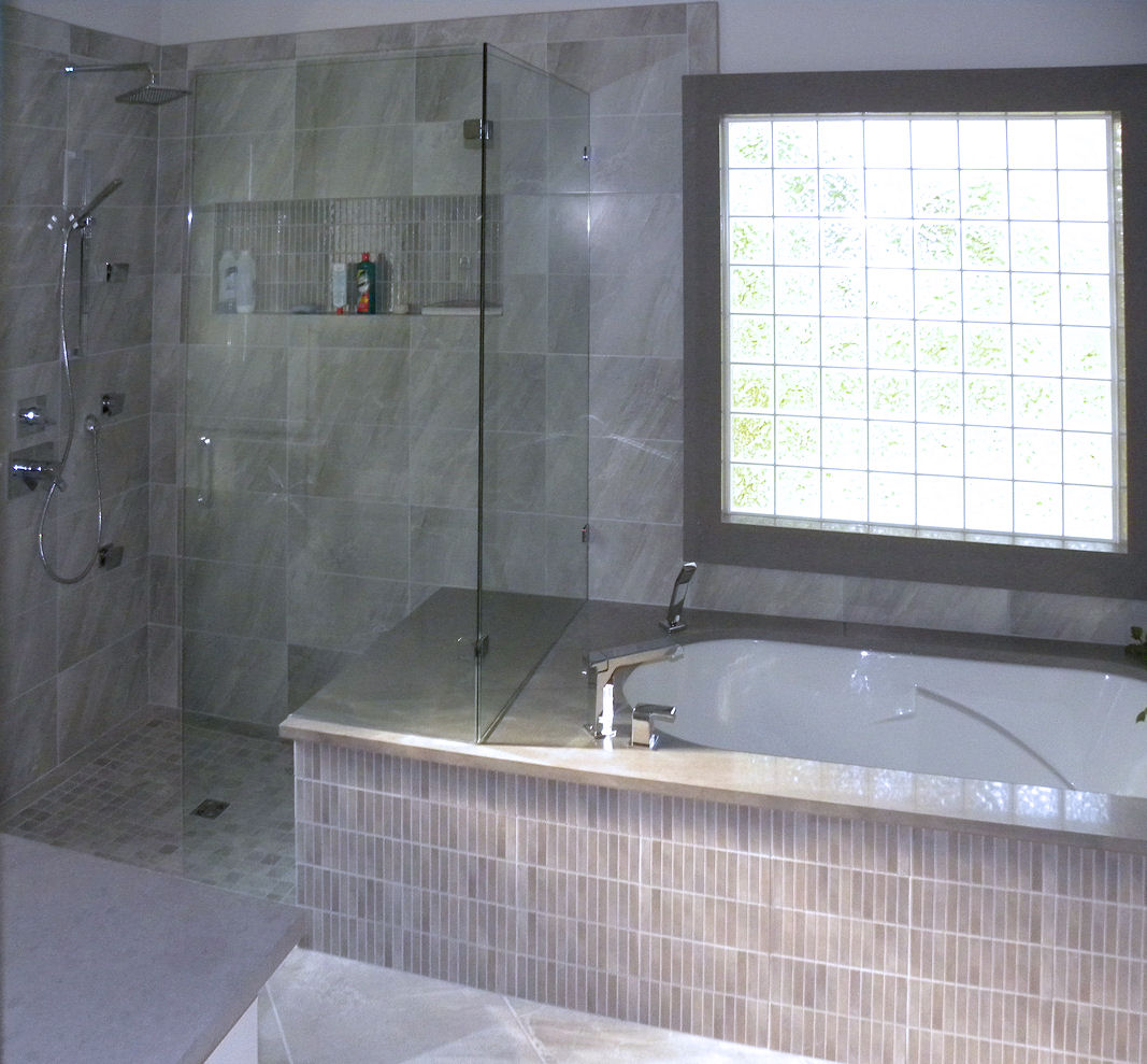 Replacing Old Bathroom Wall Tile A Two Handle Valve With A SingleReplacing Old Bathroom Wall Tile   Amazing Bedroom  Living Room  . Replacing Old Bathroom Wall Tile. Home Design Ideas
