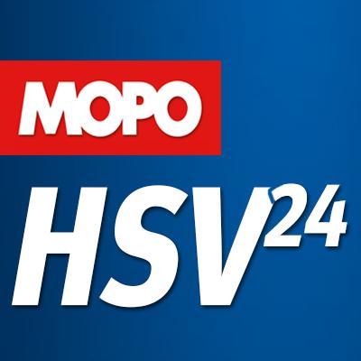 hsv24 der hsv liveticker der mopo