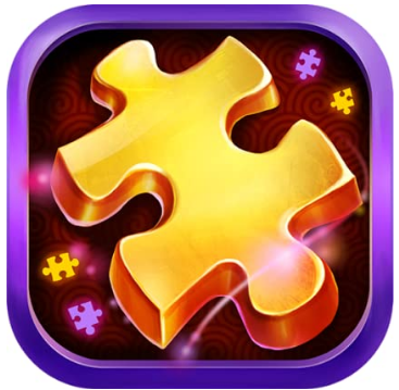 games for the kindle fire jigsaw puzzle
