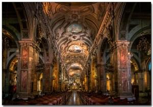 metropolitan-cathedral-santiago