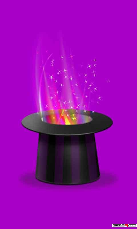 Download Magic tricks revealed Android Apps APK - 2769169 ...