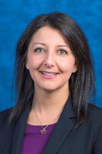 Mandy K. Cohen, MD, MPH