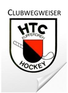 Clubwegweiser_blatt2