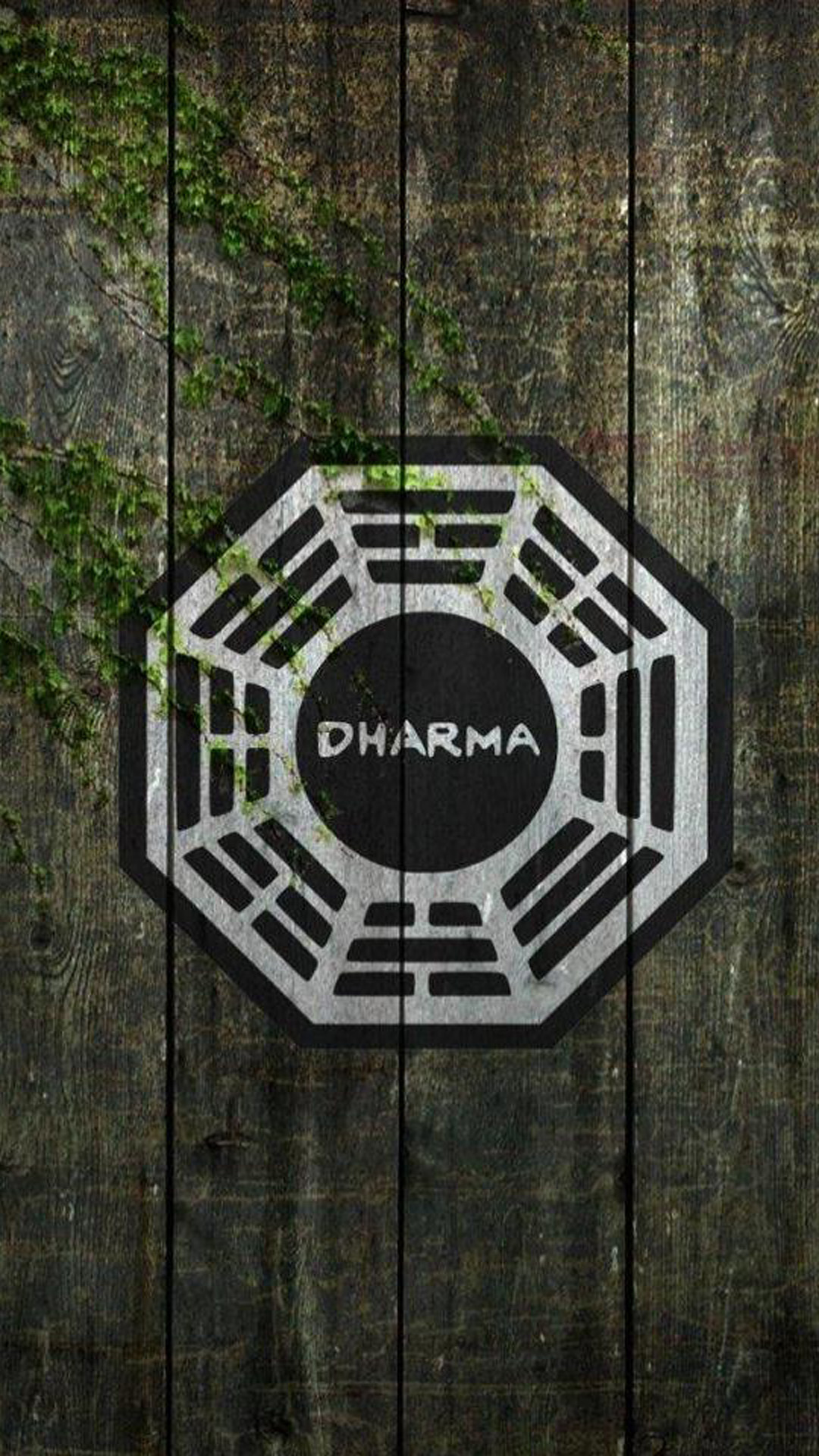 Dharma Initiative Best Htc One Wallpapers Free And Easy To Download