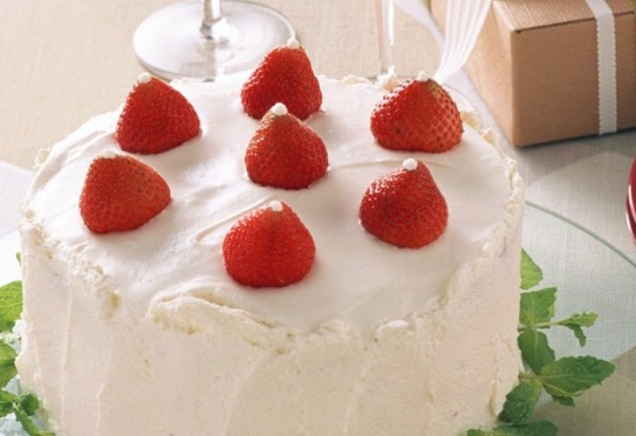 Happy Birthday Cake Best Htc One Wallpapers Free And Easy To Download