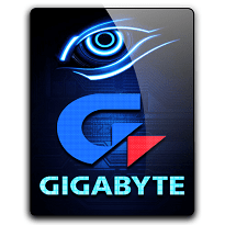 gigabyte_dock_icon_by_excurse-d62g2fo