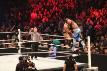Royal_Rumble_2015 (16)