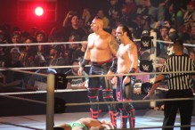Royal_Rumble_2015 (24)