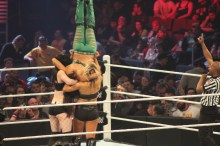 Royal_Rumble_2015 (35)