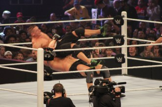 Royal_Rumble_2015 (48)