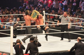 Royal_Rumble_2015 (58)