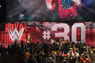 Royal_Rumble_2015 (76)
