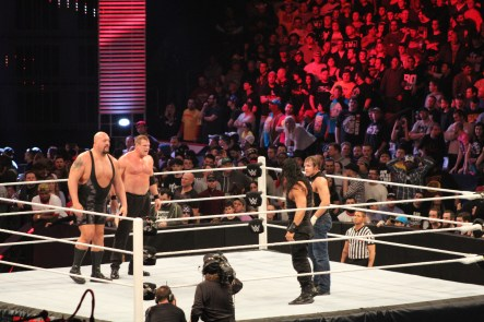 Royal_Rumble_2015 (78)