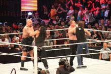 Royal_Rumble_2015 (79)