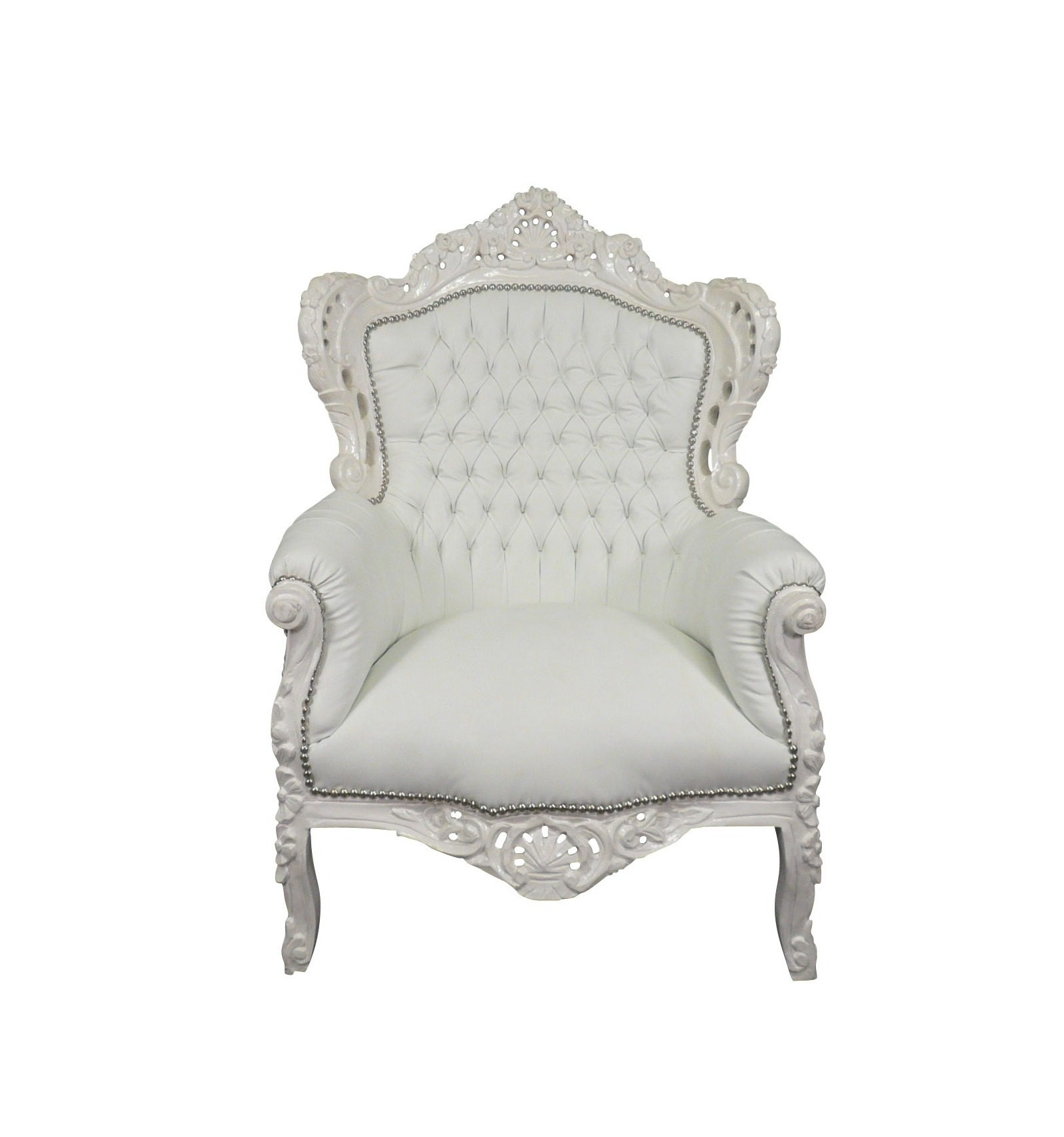 fauteuil baroque moderne gamboahinestrosa