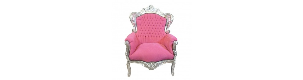meuble baroque acheter du mobilier