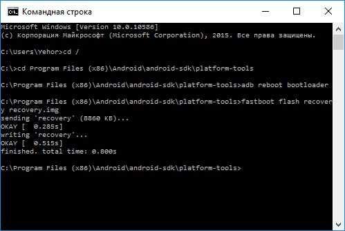 tecfnancals bináris opciós platform)