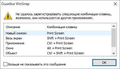 Как зарегистрировать предприятие доклад 6314