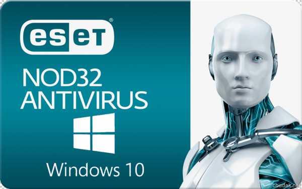 ne_ustanavlivaetsya_nod_32_na_windows_10_35.jpg