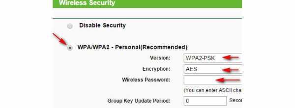 WiFi beállítás tippek: Nem csatlakozik a mobil a wifihez | Wifipedia