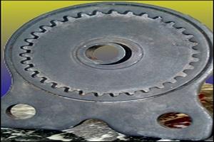 HI TecMetal Group Ohio - Nitridetek Metal Treatment Services