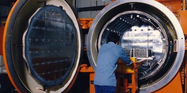 Walker Heat Treat of Ohio - Tool Steel Heat Treating Specialists