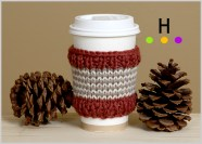 coffee sweater page image 1