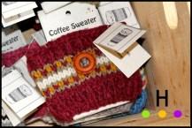 blog knit order 2