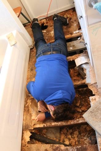 wawanesa insurance makes homeowner do own exploration 1