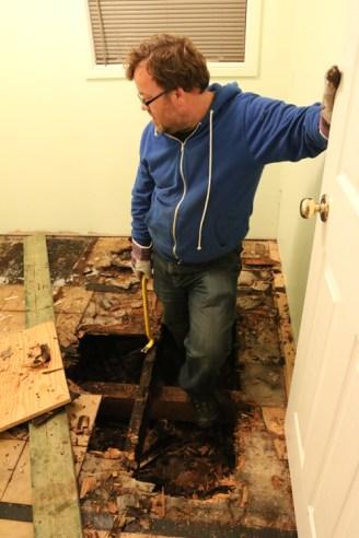wawanesa insurance makes homeowner do own exploration 2