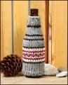 canada bottle 13