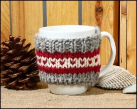 canada mug 6