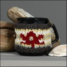101 mug canada